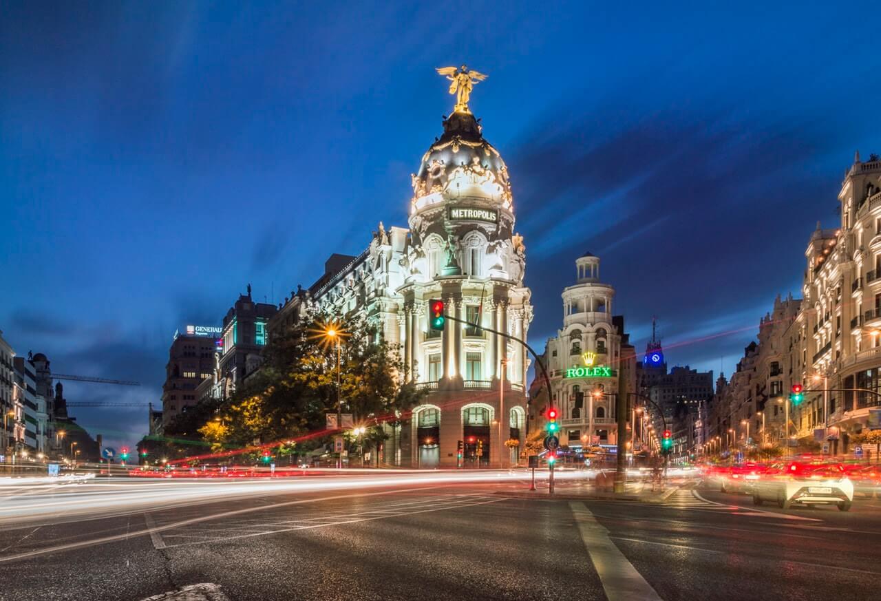 TripleTrad Argentina